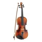 Violino Vivace Beethoven 3/4 Fosco BE34S