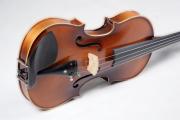 Violino Vivace Beethoven 3/4 Verniz BE34