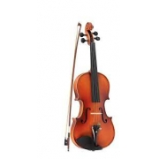 Violino Vivace Beethoven 4/4 Fosco BE44S