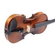 Violino Vivace Beethoven 4/4 Verniz BE44