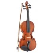 Violino Vivace Mozart 3/4 Fosco Mo34S