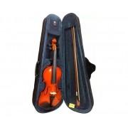 Violino Vivace Mozart Mo44 4/4