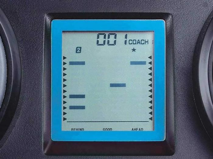 Bateria Eletrônica Medeli DD61 Com 4 Pads Luminosos  - MegaLojaSP