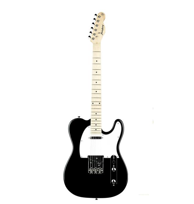 Guitarra Strinberg Telecaster  TC120S  - MegaLojaSP