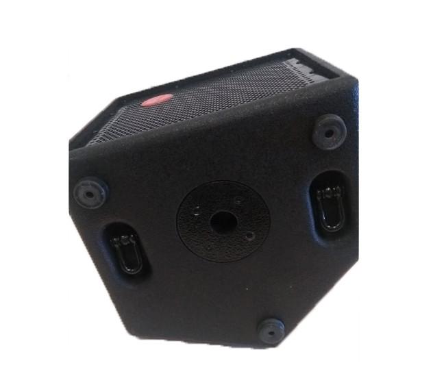"Navy Kit Gabinete Monitor Frontal para de Falante 12"" Coaxial  - MegaLojaSP"