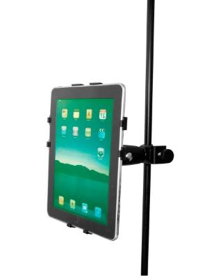 Suporte Konect para Tablet ST10  - MegaLojaSP