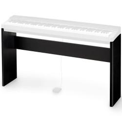 Suporte Piano Casio Preto PXS1000/ PXS3000 CS68PBK C2  - MegaLojaSP