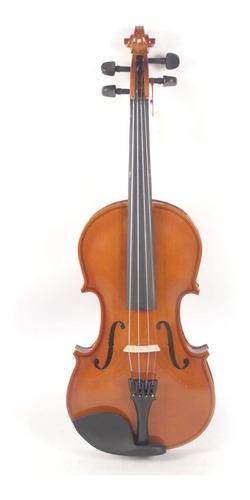 Violino Schieffer SCHV 4/4 001  - MegaLojaSP