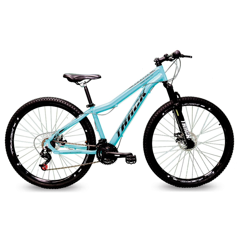 Bicicleta TK3 Track KIRA 29  Mountain Bike Aro 29