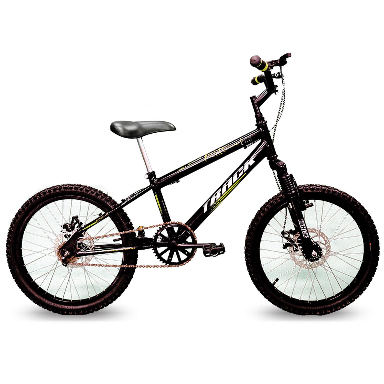 Bicicleta TK3 Track Rittual Aro 20