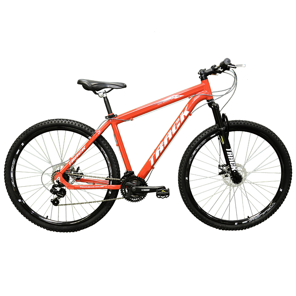 Bicicleta TK3 Track TK 7.0 29 Mountain Bike Aro 29