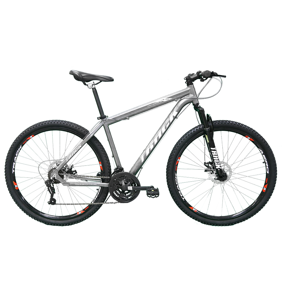 Bicicleta TK3 Track TK 7.0 29 Mountain Bike Aro 29