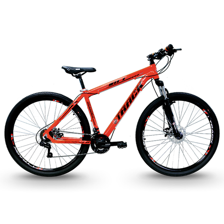 Bicicleta TK3 Track TKS 29 Mountain Bike Aro 29