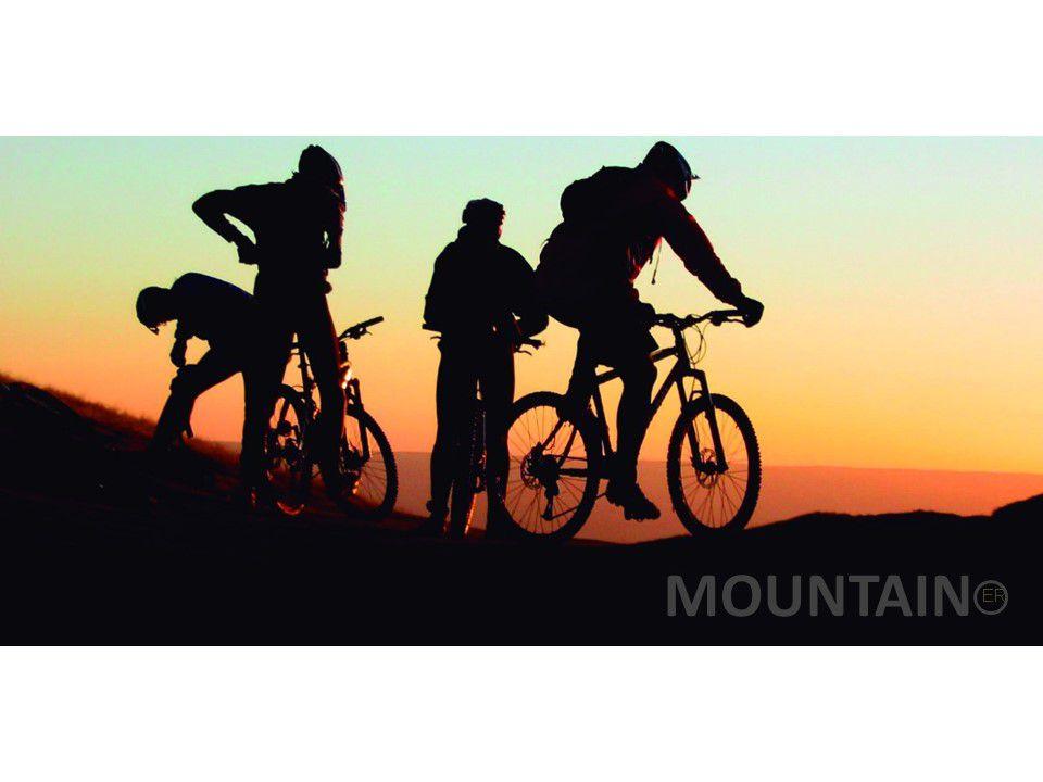 Placa Tk3 Mountainer