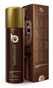 Bestbronze Leg Makeup Dark 90