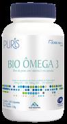 Bio Omega 3 100mg - PURIS