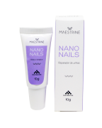 Nano Nails Repar - MAESTRINE