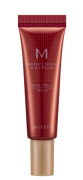 Perfect Cover BB Cream - 10ml - nº 23 - MISSHA