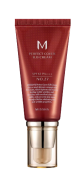 Perfect Cover BB Cream - 50ml - nº 31 - MISSHA