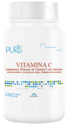 Vitamina C - PURIS