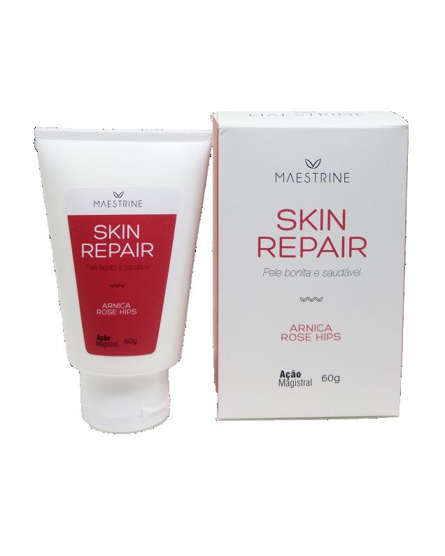 Skin Repair 60g - MAESTRINE
