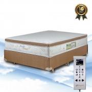 PHYSIC PREMIUM alta tecnologia e com o uso de ótimas matérias primas a partir de R$ 5.770,00