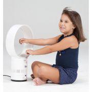 Ventilador Multiplicador Fan