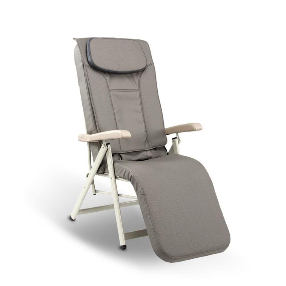 Cadeira Chair Roller