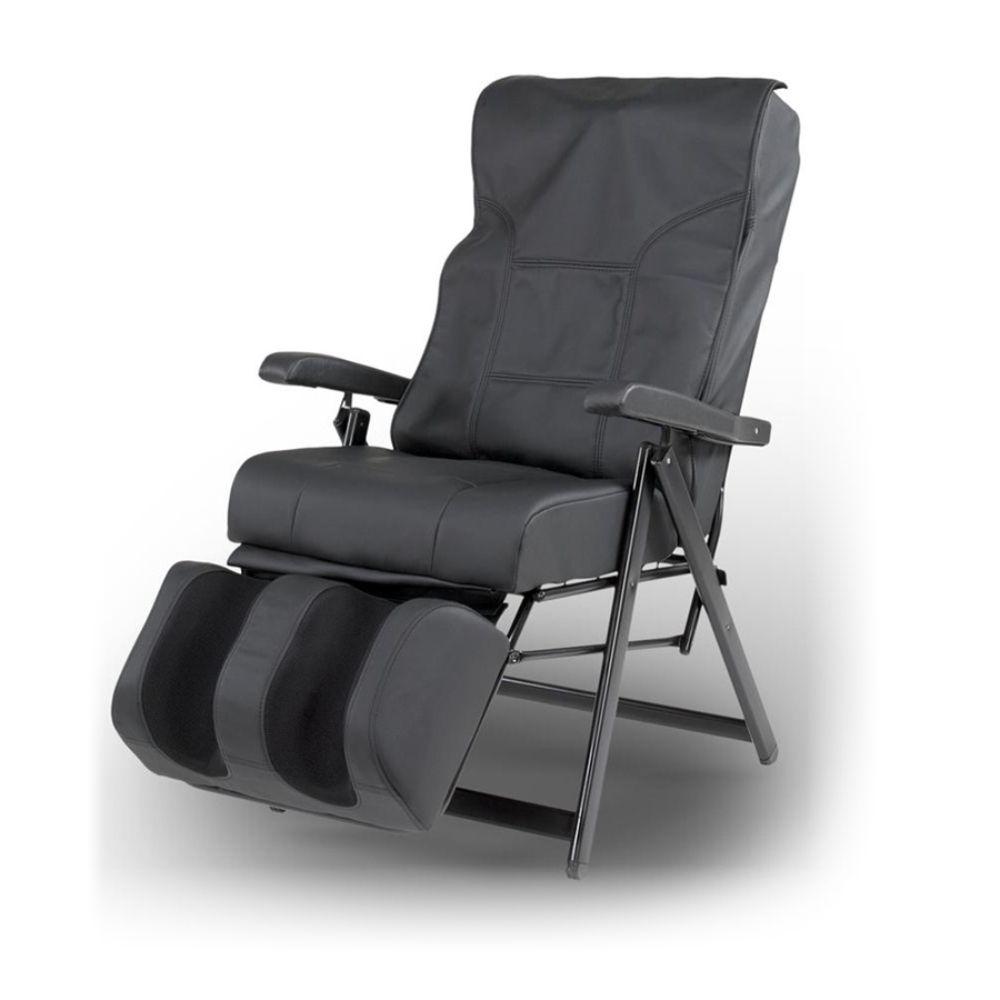Cadeira de Massagem Roller System