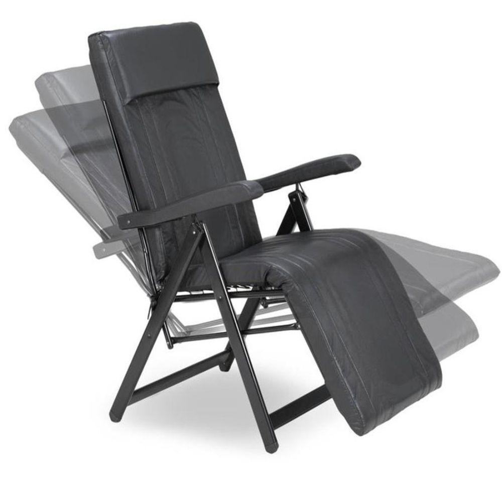 Cadeira Massageadora Physical