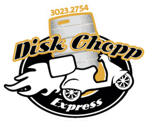 Disk Chopp Express