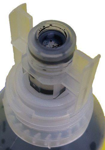 Tinta Epson Corante L4150 L4160 L6171 L6191 4 Cores