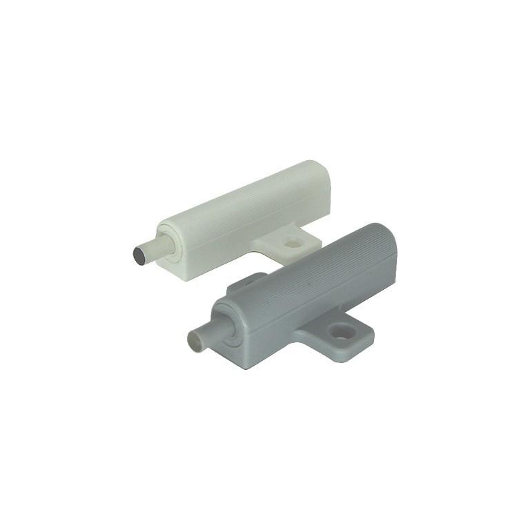 Batente Hidráulico POINT 50mm x 10mm