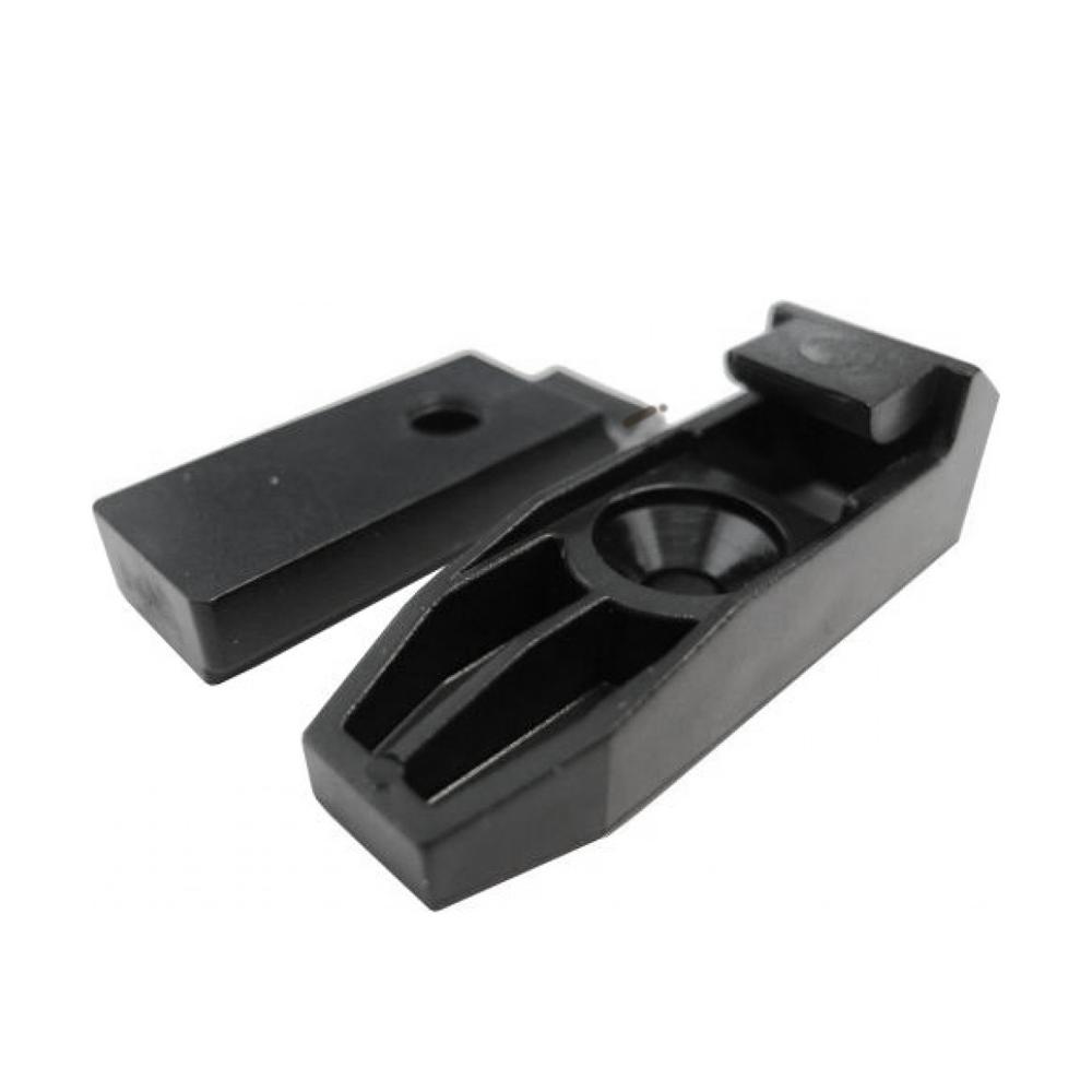 Kit Conector Invisível Universal Point