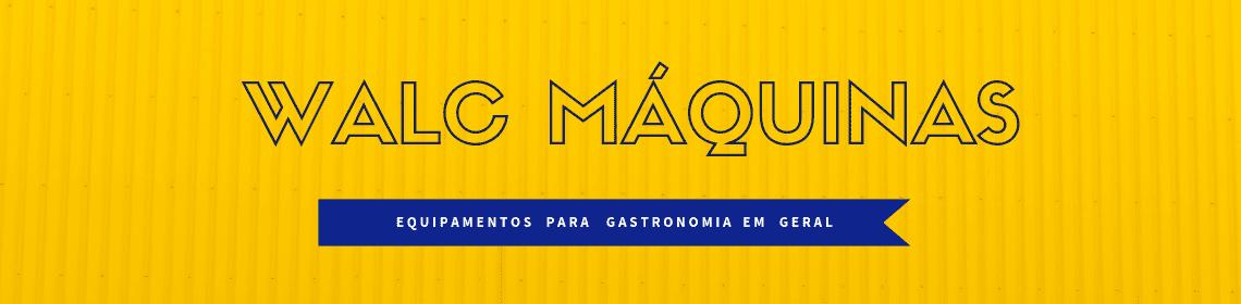 Walc Maquinas