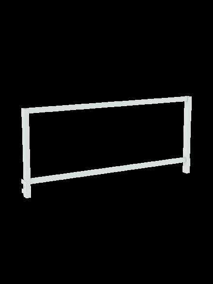 Porta Vassoureiro Kit c/ 2 - Amapá