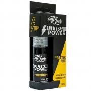 ULTRA POWER ELECTRIC PLUS SPRAY EXCITANTE COM EFEITO ELETRIZANTE