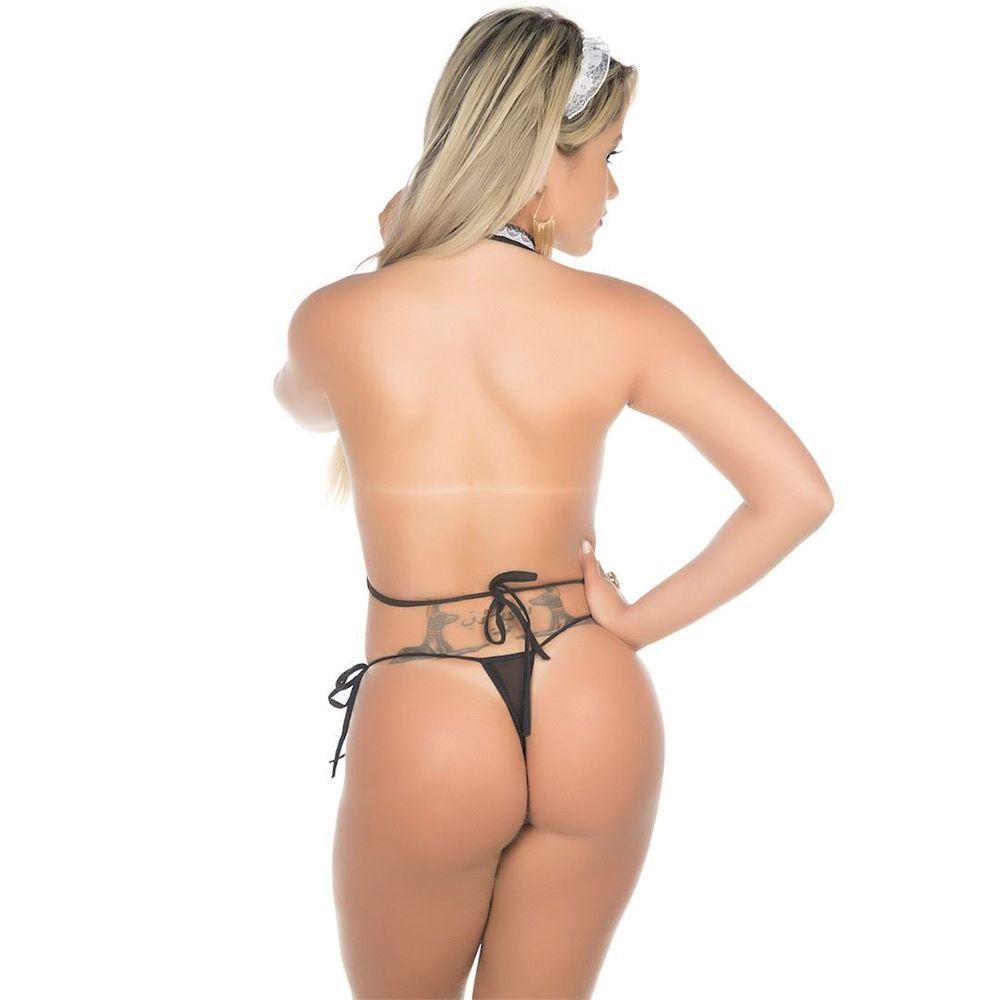 FANTASIA COPEIRA SEXY