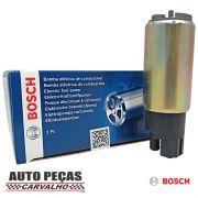 Bomba Elétrica de Combustível Honda Civic / Fit / Corolla (Todos a Gasolina)