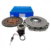 Kit Embreagem Sachs + Atuador Cobalt 1.4 2011 2012 2013 2014