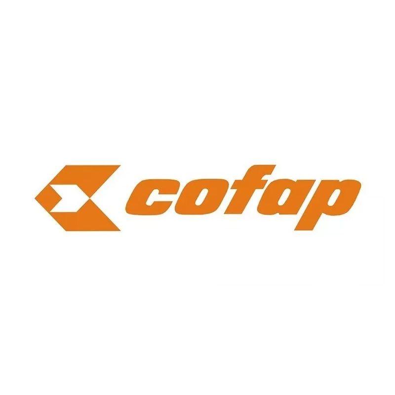 Amortecedores Dianteiro + Traseiros (COFAP) - Honda Fit / City - 2009 2010 2011 2012 2013 2014