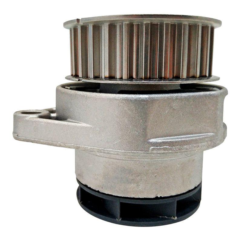 Bomba de Água (URBA) - Fox 1.0 / 1.4 / 1.6 MI - 2003 2004 2005 2006 2007