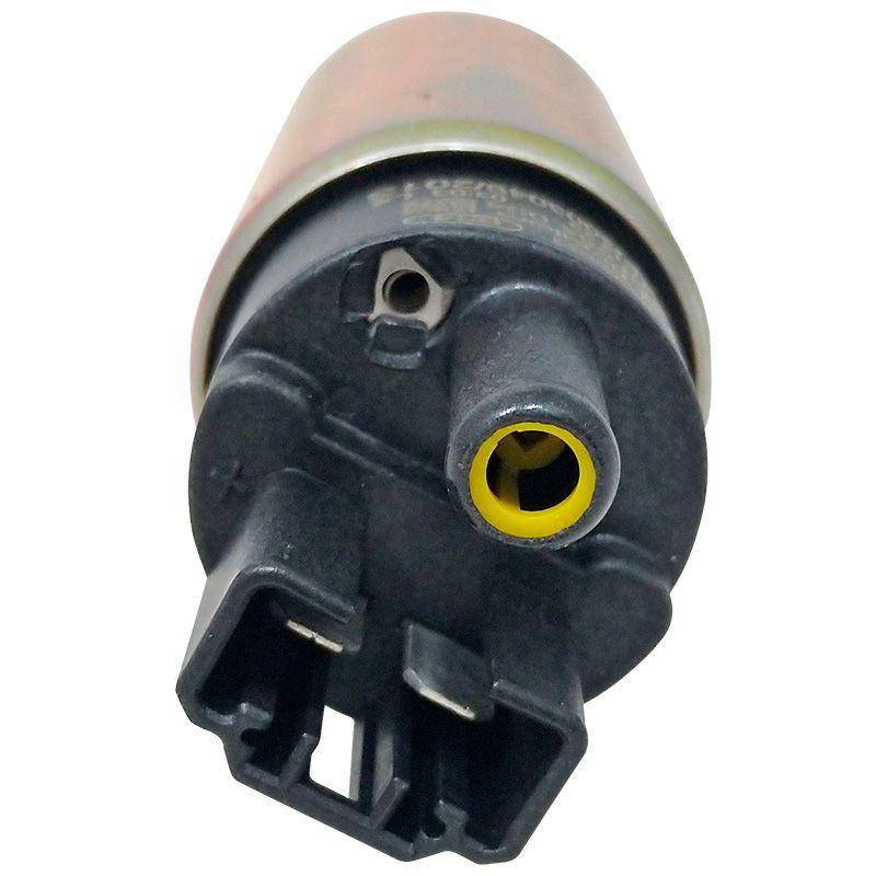 Bomba Elétrica de Combustível (BOSCH) - Honda Civic / Fit - Toyota Corolla (Todos a Gasolina)