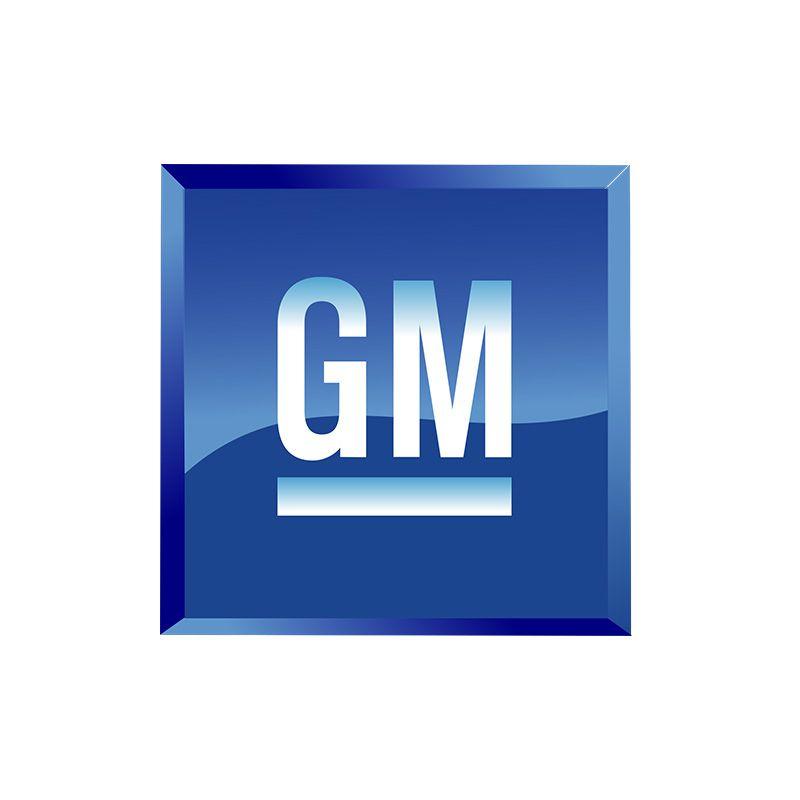 Coxim do Motor Direito e Esquerdo (GM) + Coxim do Câmbio (GM) - Cobalt / Onix / Sonic / Spin / Novo Prisma -