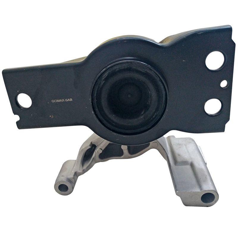 Coxim do Motor Lado Direito - Nissan Sentra 2.0 - 2006 2007 2008 2009 2010 2011 2012