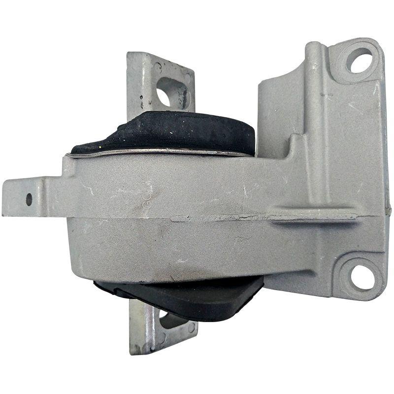 Coxim Motor Lado Esquerdo Ou Cambio Fusion 2.3