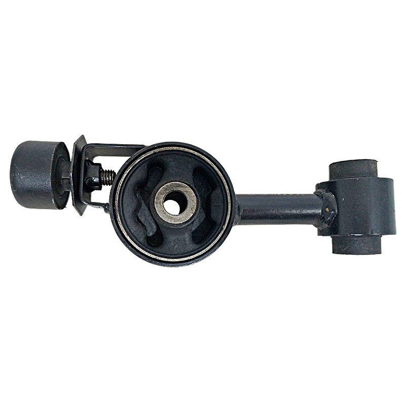 Coxim Limitador Torque Motor  Tiida / Livina 2006 2007 2008 2009 2010 2011 2012 2013 2014