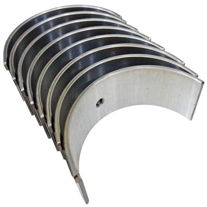 Bronzina de Mancal Pajero 2.5 4D55 / 4D56 - 1995 em diante