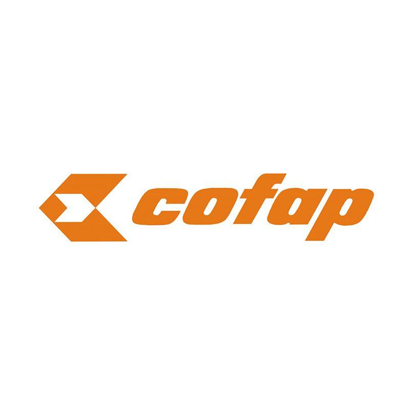 Par de Amortecedores da Porta Traseira (Porta Malas) (COFAP) - Honda Fit - 2003 em diante
