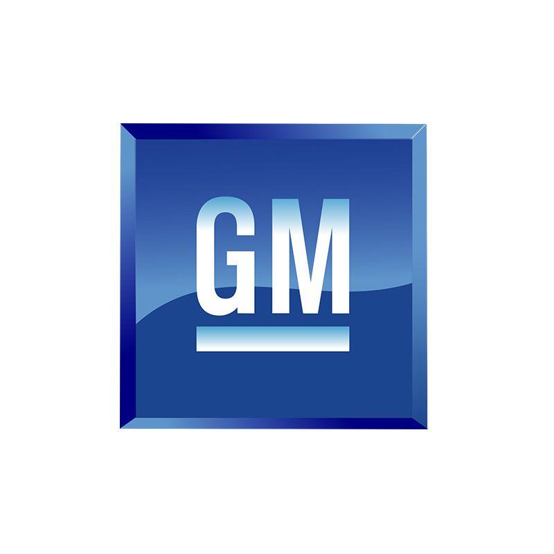 Par de Amortecedores Dianteiros (GM) - Corsa / Meriva / Montana - 2002 até 2012